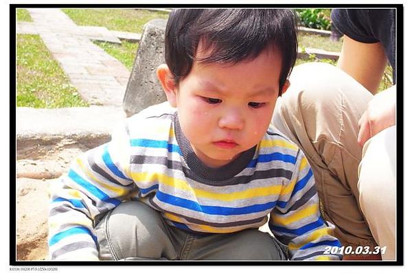 nEO_IMG_照片 498.jpg