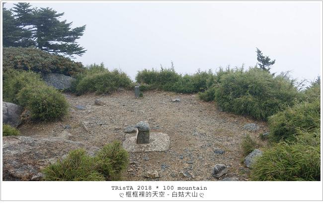 02-30.jpg