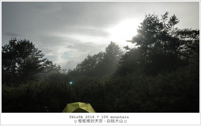 02-38.jpg