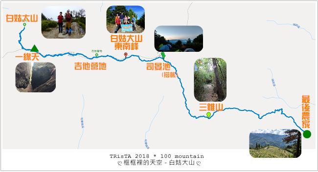 google map .jpg