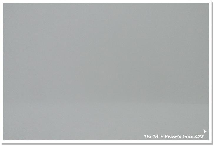 05-59.jpg