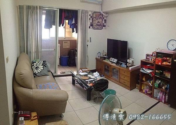 明湖華廈_464.jpg