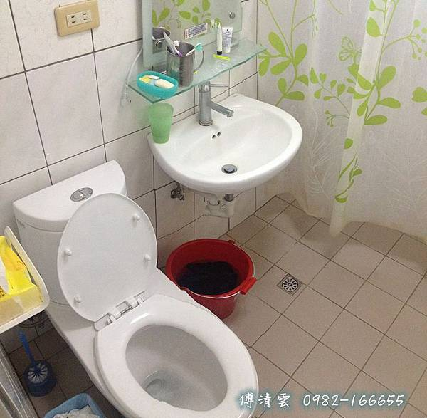 明湖華廈_573.jpg