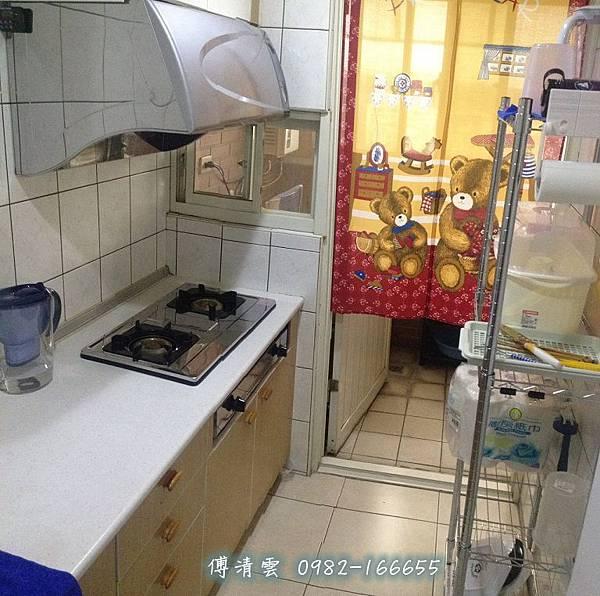 明湖華廈_3757.jpg