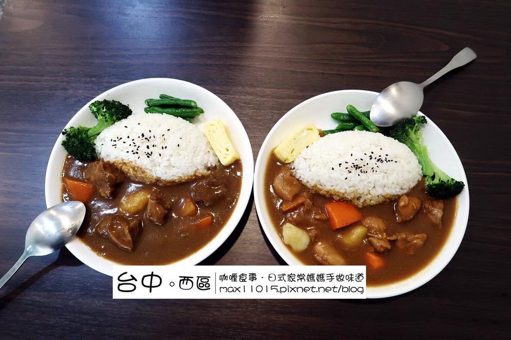 IMG_5440_調整大小 (2)...