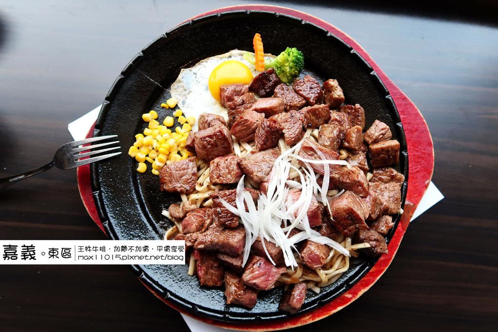 IMG_6365_調整大小 (3)..