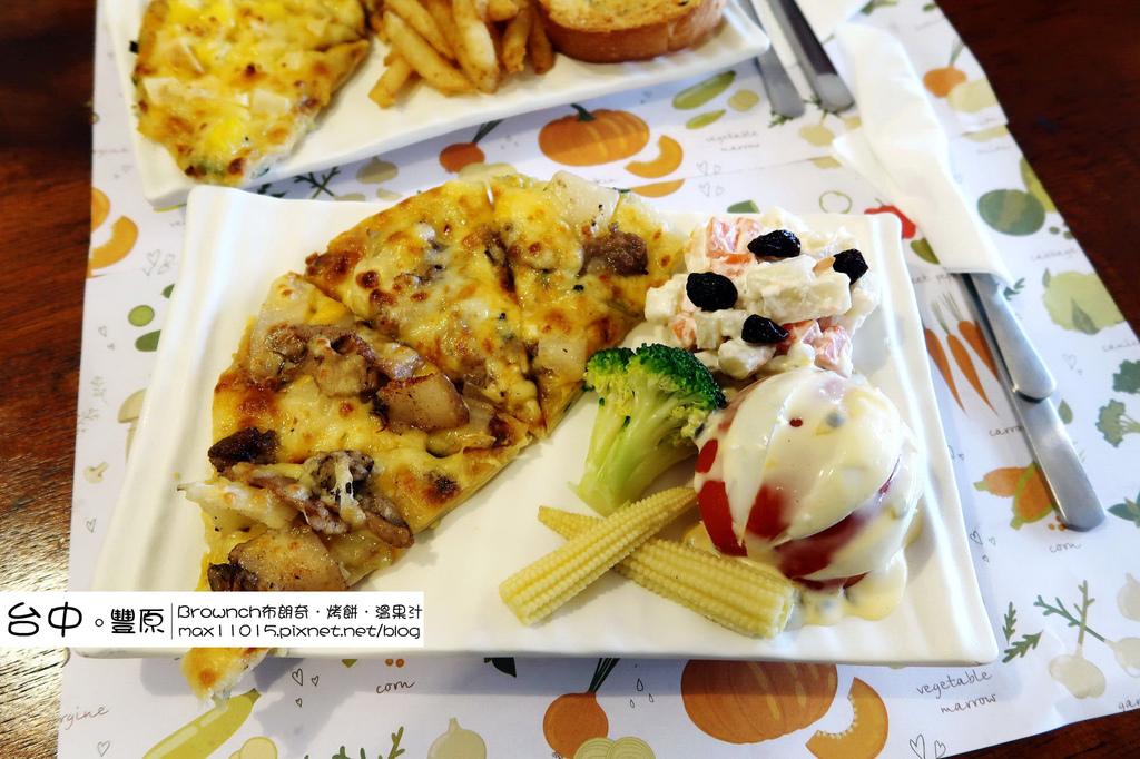 IMG_0353_調整大小 (2)..