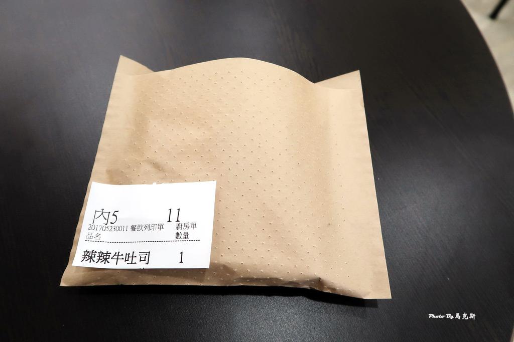 IMG_2350_調整大小 (2)