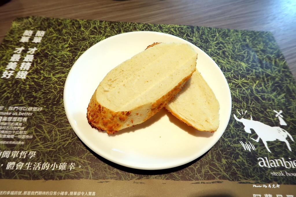 IMG_5140_調整大小 (2)