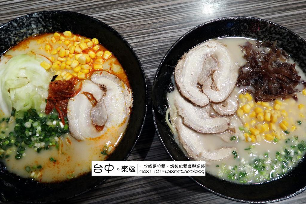 IMG_5252_調整大小 (2)..