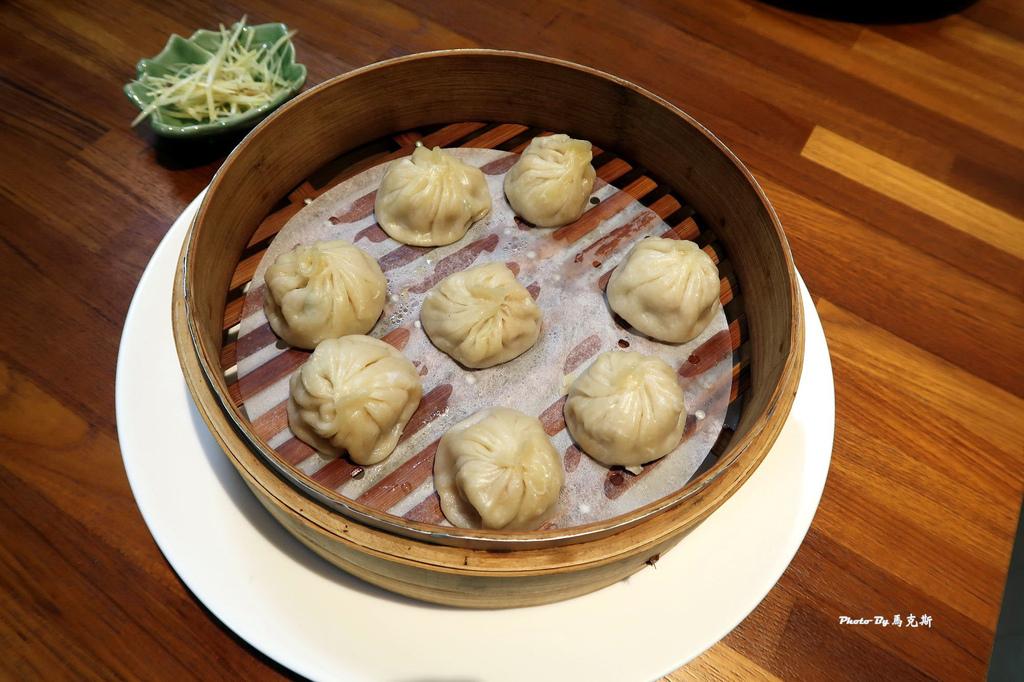 台中熱炒推薦-餐點介紹