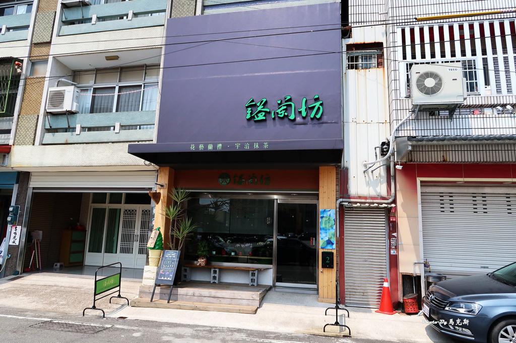IMG_8120_調整大小 (2)