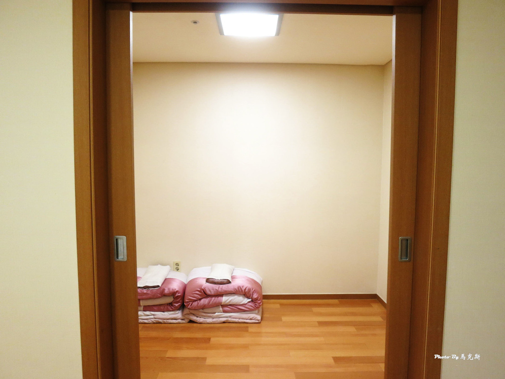 IMG_7345_調整大小 (2)
