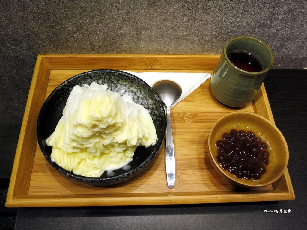 IMG_9250_調整大小 (2)