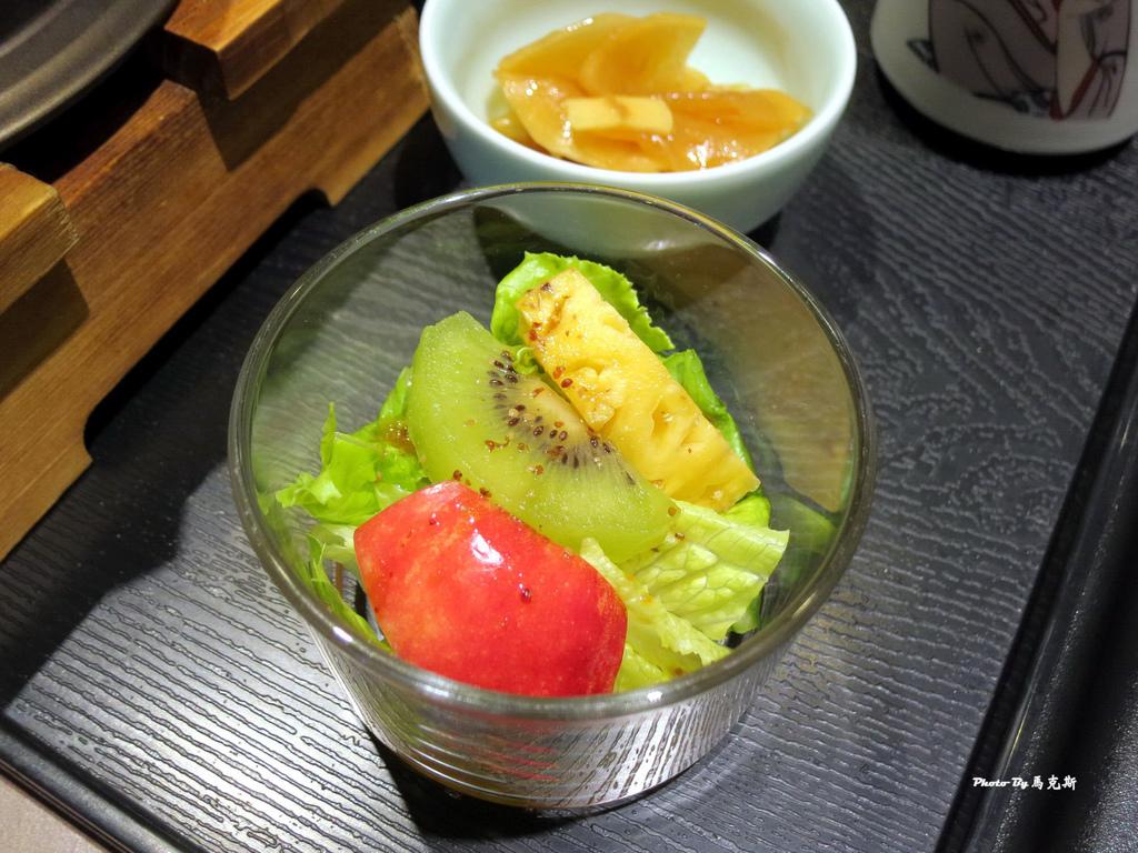 IMG_3157_調整大小 (3)
