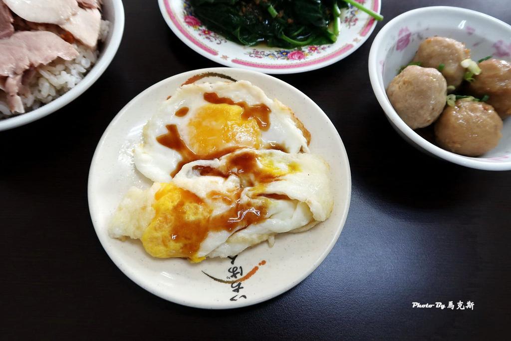 IMG_6347_調整大小 (2)