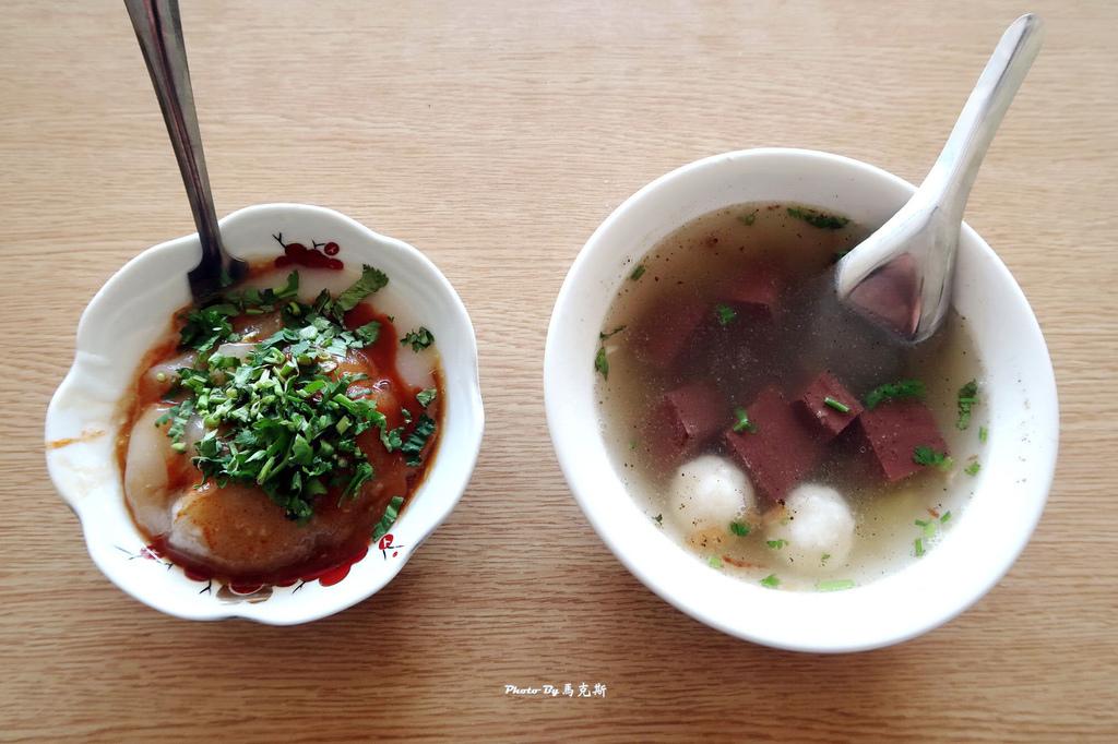 IMG_6340_調整大小 (3)