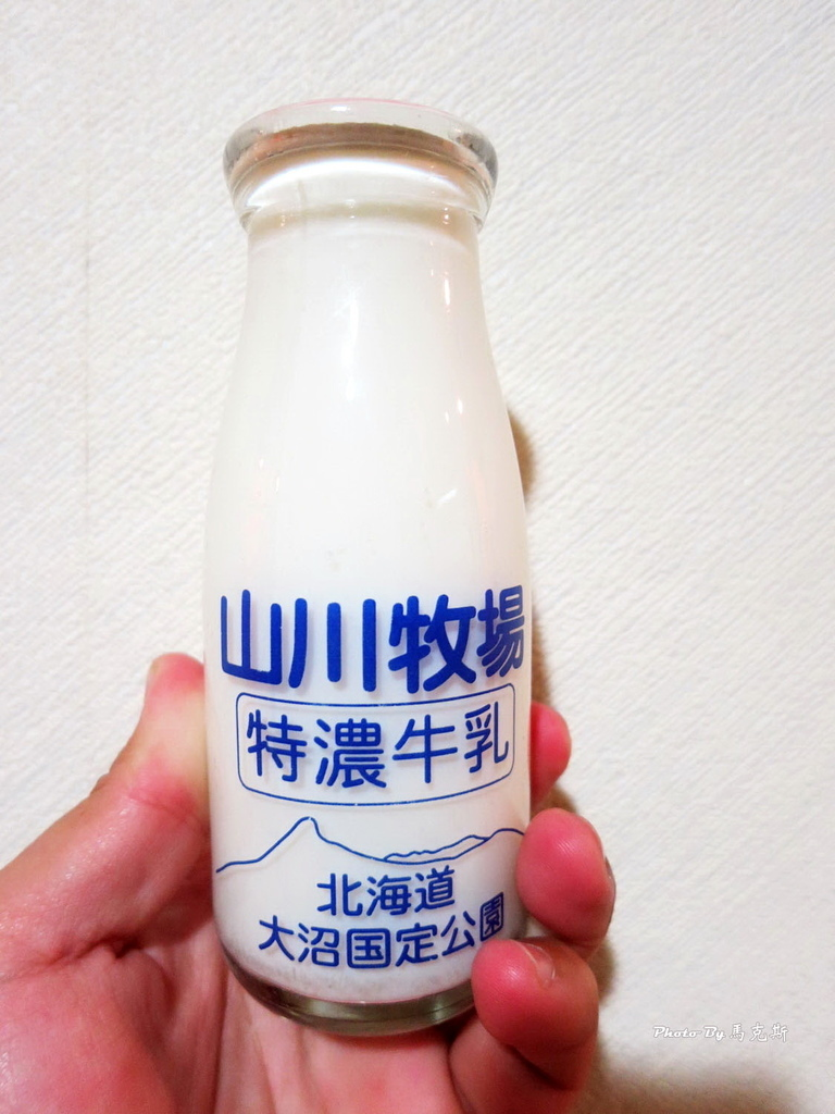 IMG_0885_調整大小 (2)