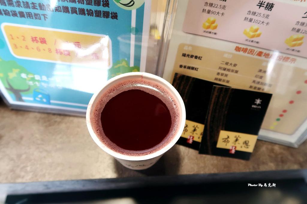 IMG_5385_調整大小 (2)