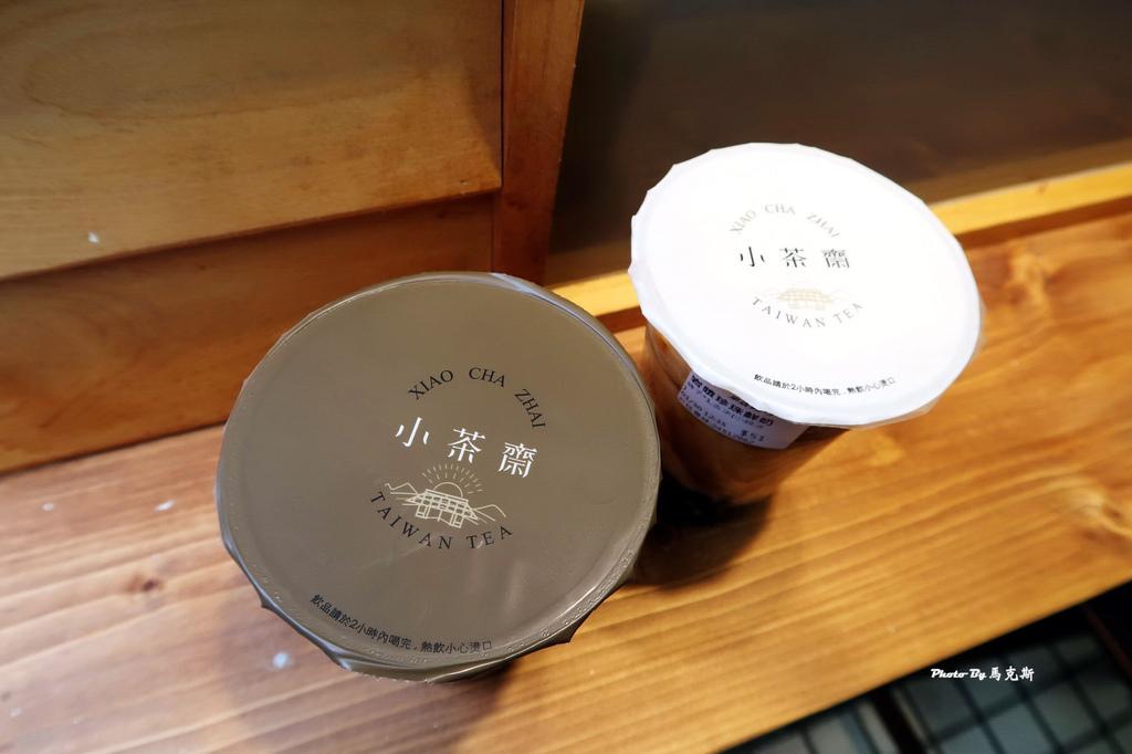 IMG_6543_調整大小 (2)