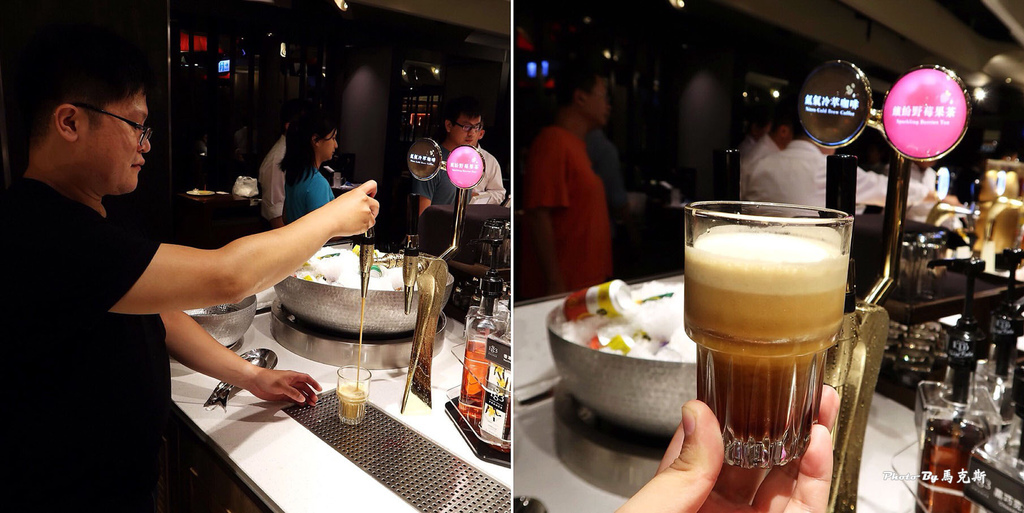 IMG_4709_調整大小 (2)