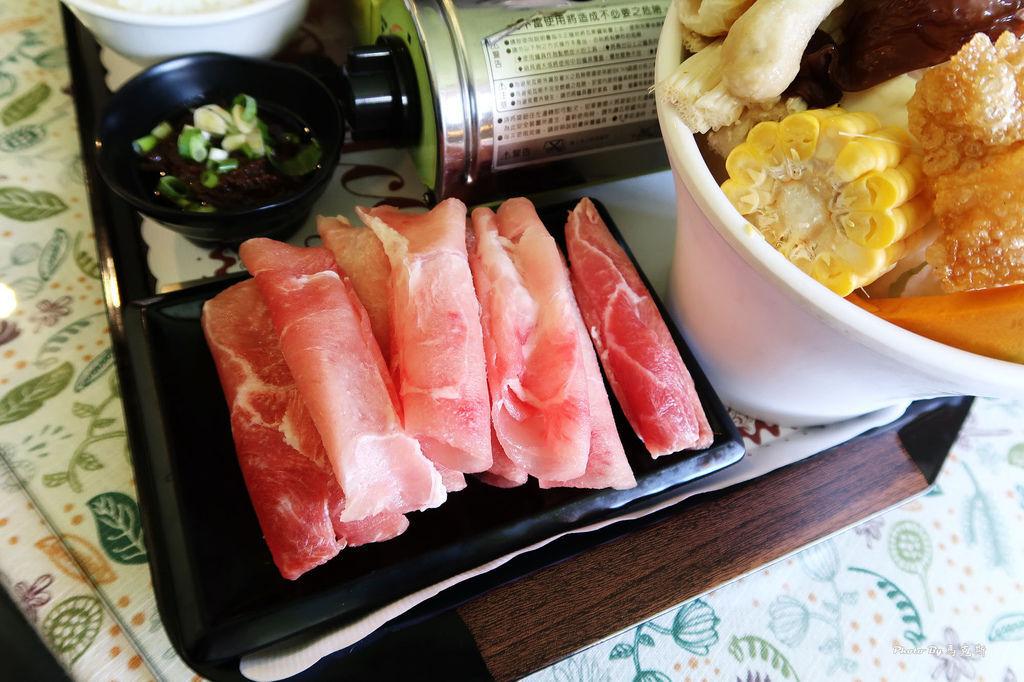IMG_4670_調整大小  (2)