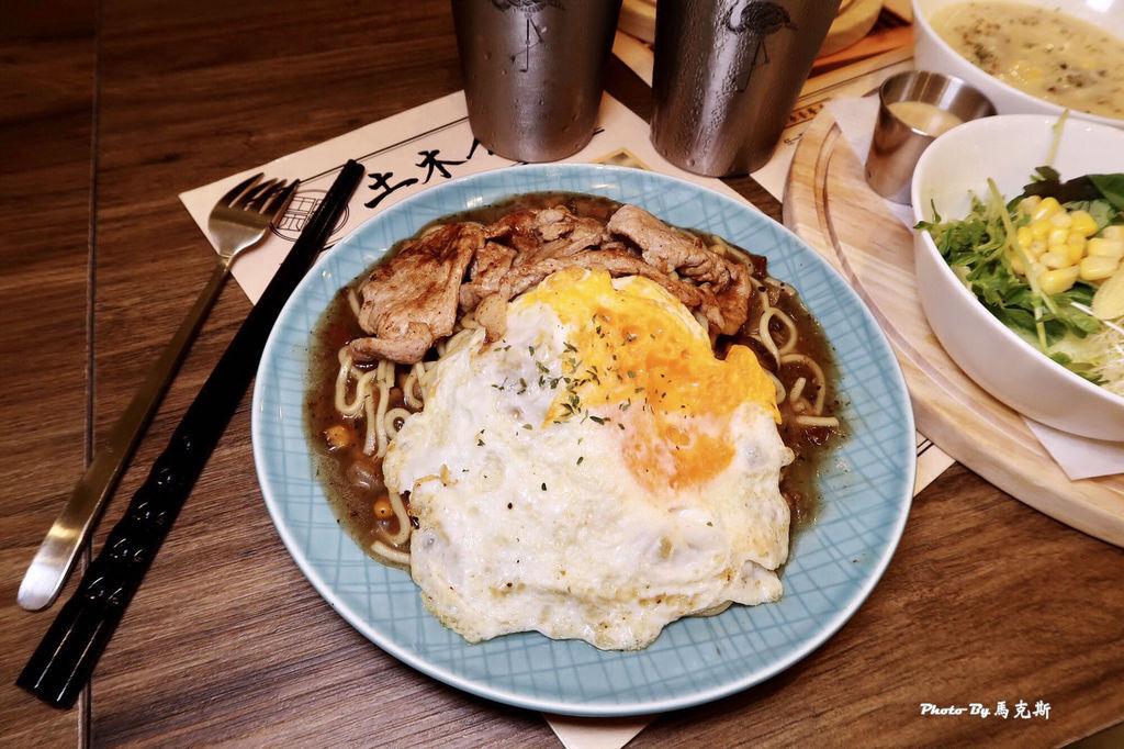 IMG_0087_調整大小 (2).jpg