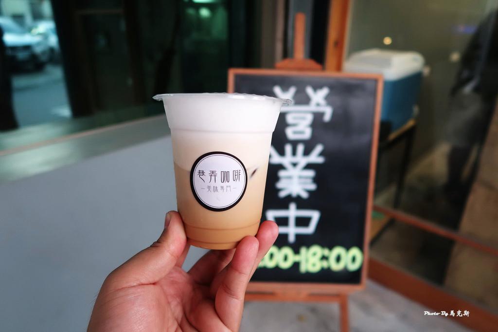 IMG_8335_調整大小 (2).jpg
