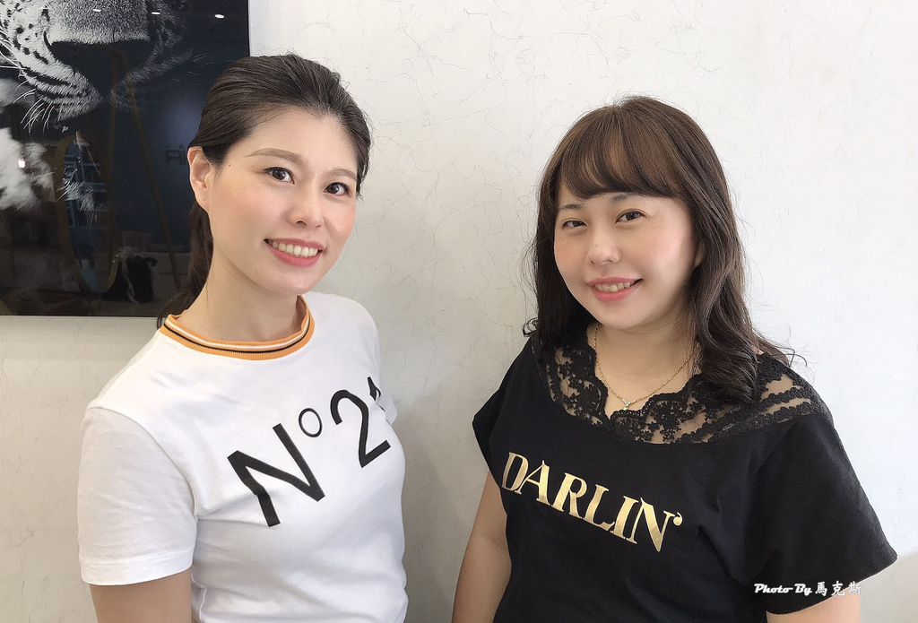 IMG_8450_調整大小 (2).jpg