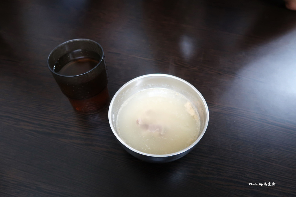 IMG_9243_調整大小 (2).jpg