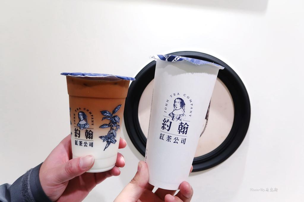 IMG_6335_調整大小 (2).jpg