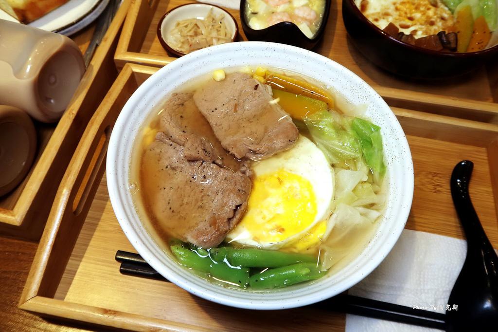 IMG_9485_調整大小 (2).jpg