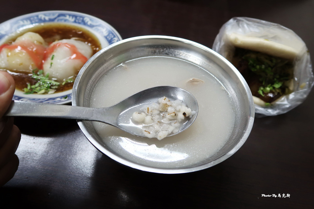 IMG_8447_調整大小 (2).jpg