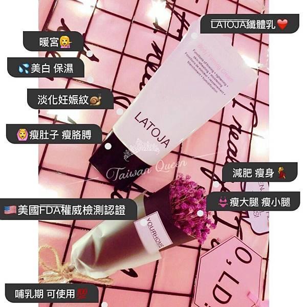 WeChat 圖片_20170331173609