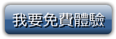 cooltext526326467 (1).png