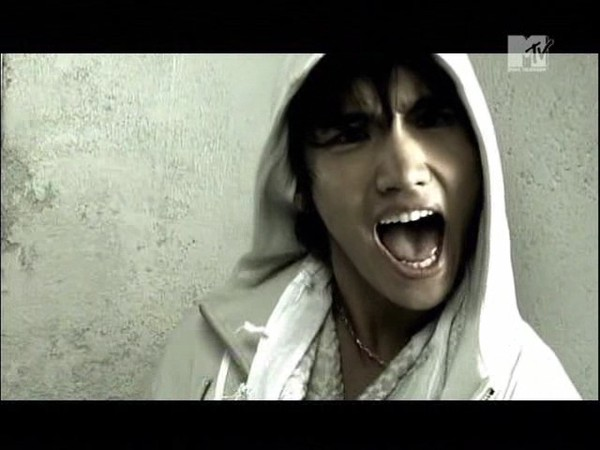 _PV_ LAST ANGEL feat. TOHOSHINKI _nockin__0023.jpg