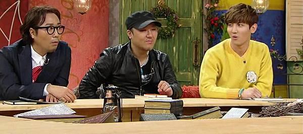 【五站联合制作】月光王子 130219 E05【高清特效中字】_201332195819