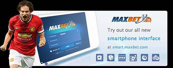 slider_mobile_maxbet_24online.jpg