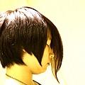 _DSC5463.jpg