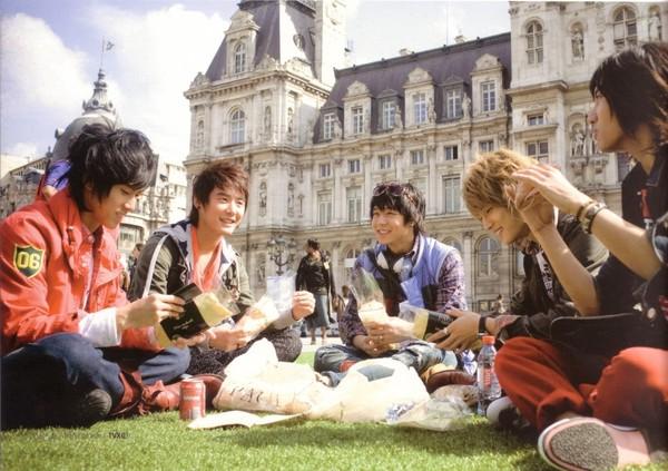 Bonjour Paris133.jpg
