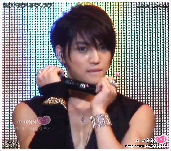 boojaejoong_081024_jj11[1].jpg
