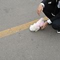 冗冗冗冗_0(9408).jpg