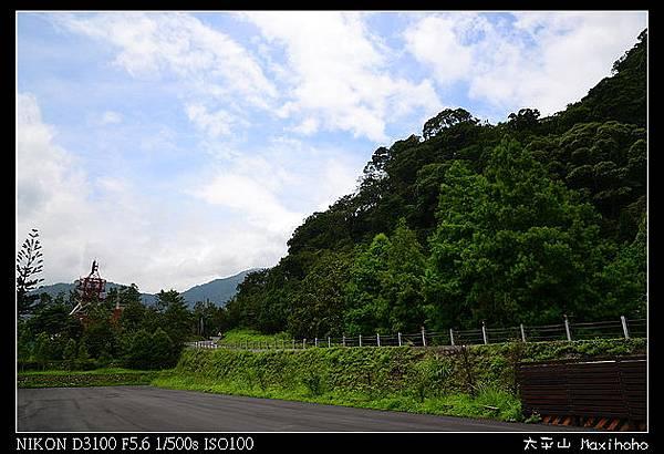TPS_03.jpg