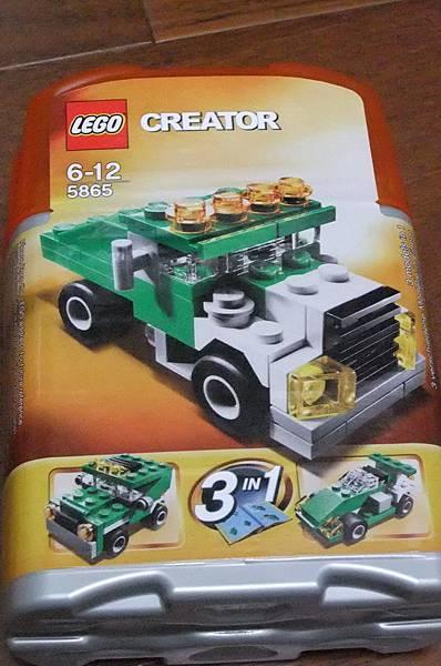 LEGO001.JPG