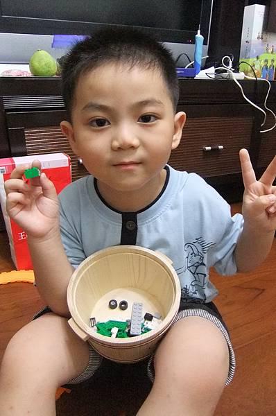 LEGO005.JPG