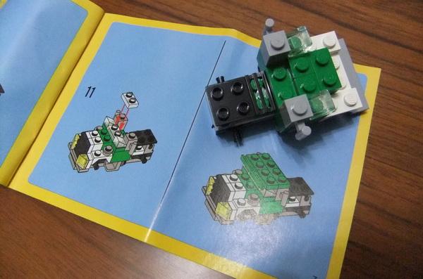 LEGO012.JPG