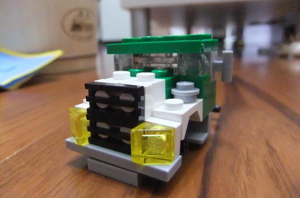 LEGO015.JPG