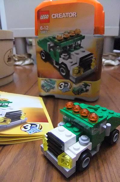 LEGO017.JPG