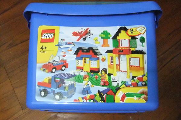 LEGO018.JPG