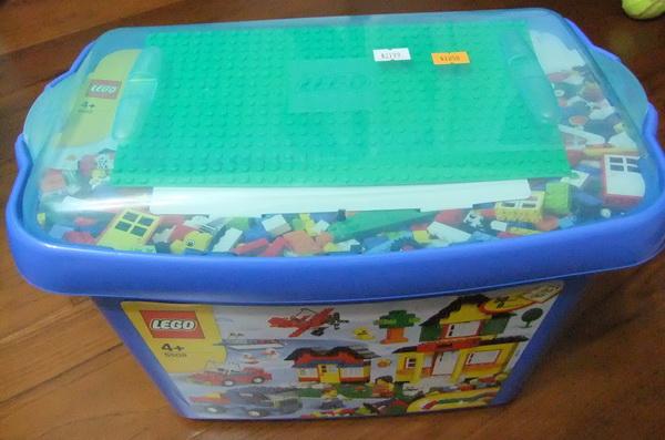 LEGO019.JPG